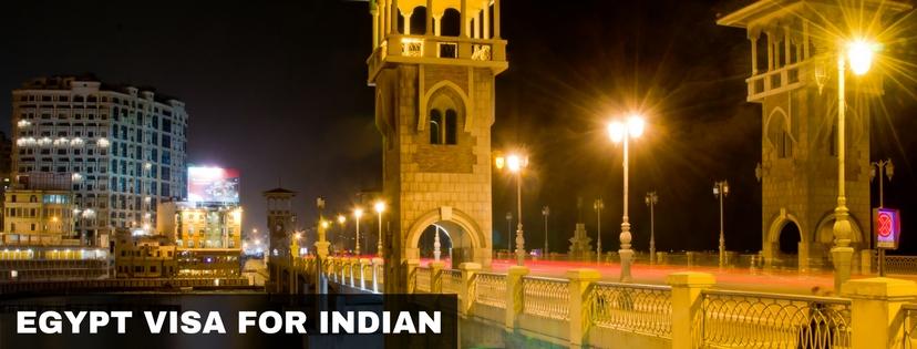 EGYPT-VISA-FOR-INDIAN (2)