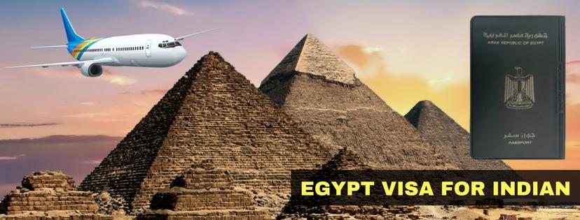 EGYPT-VISA-FOR-INDIAN
