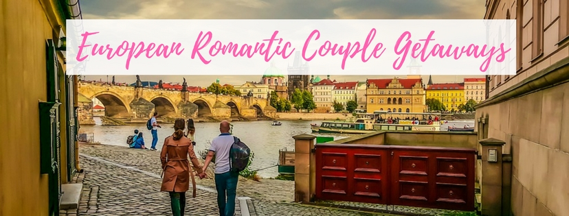 european-romantic-couple-getaways