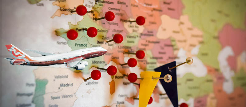 how-to-select-indias-best-travel-agency