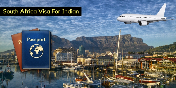 South-africa-visa-for-indian
