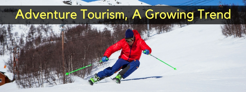 adventure-tourism-a-growing-trend
