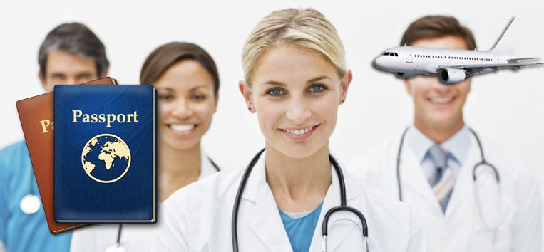 medical-treatment-visa