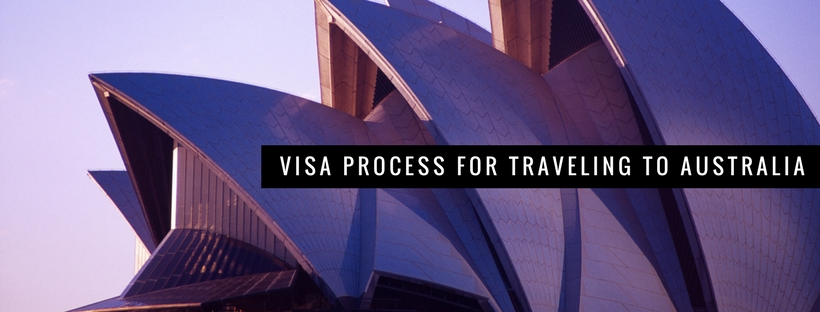 visa-process-for-traveling-to-australia